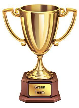 Medal Trophy Png Clipart Award Badge Blue Brand Bronze Medal Free Png Download Bingkai Foto Bingkai Png Gambar