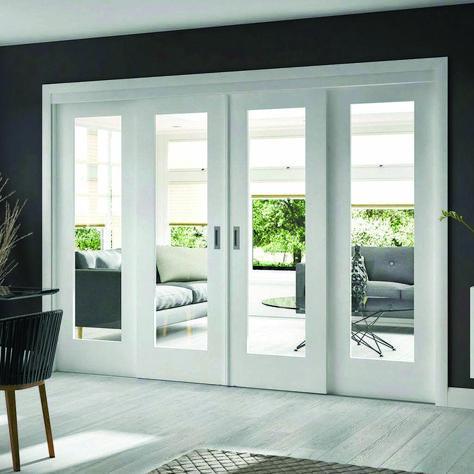 11 Patio Windows Ideas French Doors Patio Door Design Patio Doors