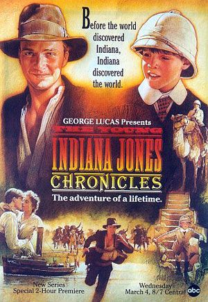 Pin By Brandon Krinkie On Film Tv Indiana Jones Indiana Jones Films Indiana Jones Indiana