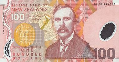 New Zealand Dollar To Us Cash Converter