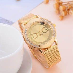 Reloj Mujer Women S Watch In 2020 Womens Watches Luxury Womens Watches Watch Brands