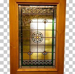 Door Stained Glass Window Art Glass Png Clipart Arch Art Art Glass Door Furniture Free Png Download Glass Material Door Design Wood Glass