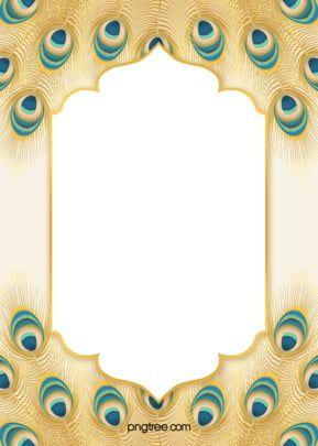 그림 꽃 핑크 녹색 문학의 미학 잎 Blue Green Wedding Flower Frame Wedding Background Wallpaper