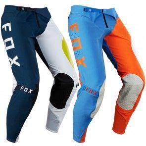 Fox Racing Flexair Hifeye Mx Mens Off Road Dirt Bike Racing Motocross Pants Motocross Pants Fox Racing Motocross