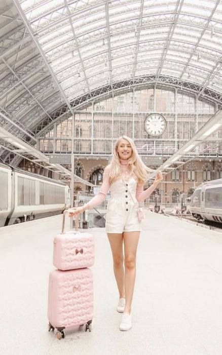 32+ Ideas travel luggage set love #Ideas #Love #Luggage #Set #Travel
