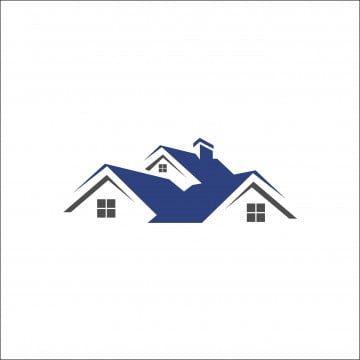 Construction Vector Png Images Construction Tools Road Construction Construction Logo Vectors In Ai Eps Format Free Download On Pngtree Building Logo Property Logo Design Real Estate Logo Design