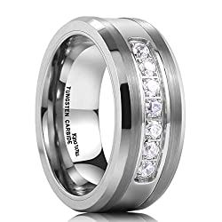 16++ Tungsten jewelry pros and cons ideas in 2021