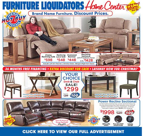 Furniture Liquidators   Furniture Store In Louisville, Fairdale,  Elizabethtown, Radcliff, Frankfort, Campbellsville, Madison,u2026 | Pinterest