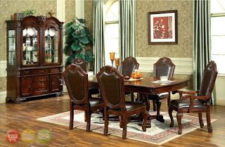 Used Formal Dining Room Sets For Sale News Home Ideas Di 2019