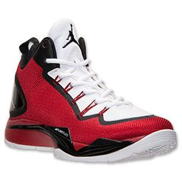 10534855a567 Men s Jordan Super.Fly 2 PO Basketball Shoes