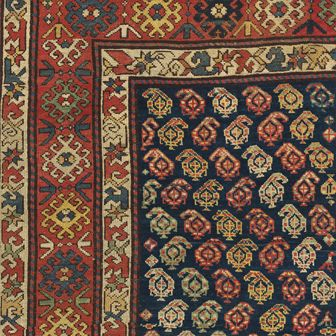 Antique Rugs Fine Persian Carpet Gallery Claremont Rug Company In 2020 Claremont Rug Company Rug Company Antique Rugs