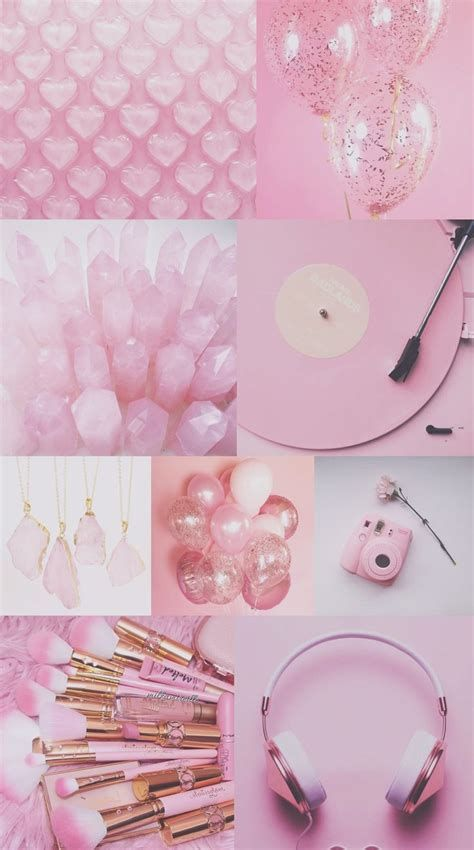 We Ve Gathered Our Favorite Ideas For Best 25 Pink Glitter