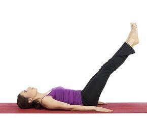 Exercicios Para Depois Da Cesarea Exercicio Para Barriga Saude