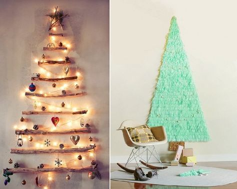 50 Christmas Decoration Ideas You Should Know For A Merry