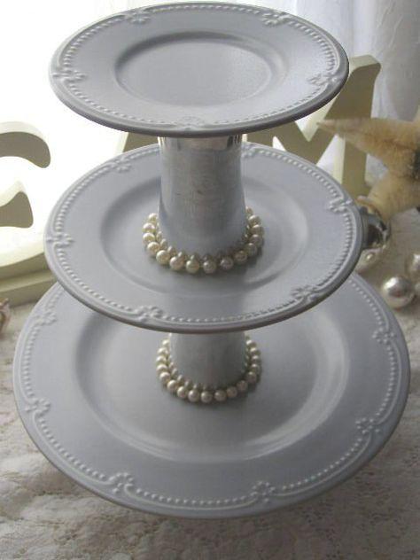 Affordable Vintage Wedding Decor On Pinterest Table