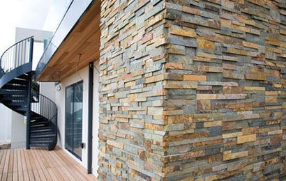 Outdoor Wall Tile Buy Garden Patio Balcony Swimming Pool Wall Tile Wall Tiles Design Exterior Tiles Exterior Wall Cladding