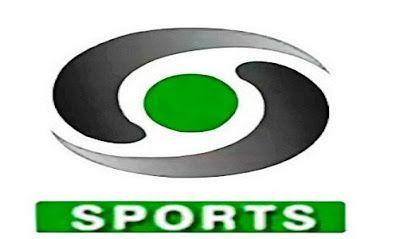 Dd Free Dish Update Dd Free Dish Latest News Doordarshan Plans To Power Dual Programming For Dd Sports Star Sports Live Cricket Live Cricket Live Cricket Tv