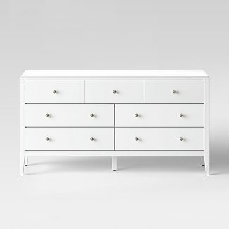 Horizontal Dressers Dressers Chests Target With Images
