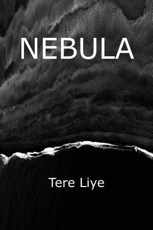 [PDF] Download Novel Tere Liye Bumi Gratis!