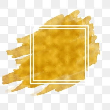 Golden Splash Line Element Paint Splash Background Gold Powder Prints For Sale