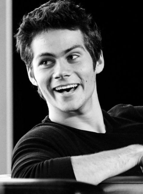 Teen Wolf Boys, Teen Wolf Dylan, Teen Wolf Derek, Dylan Thomas, Thomas Brodie, Dylan O Brien Photoshoot, Dylan O'brien Hot, Dylan O Brien Cute, Dylan O Brain