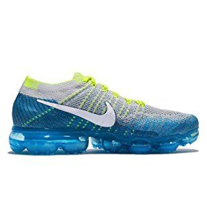 nike air vapormax homme amazon