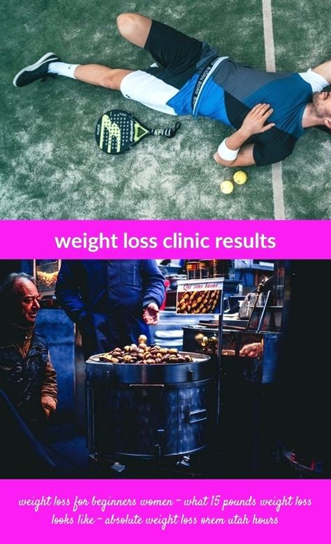 Weight Loss Clinic Results 142 20180710160946 41 Roller Weight Loss