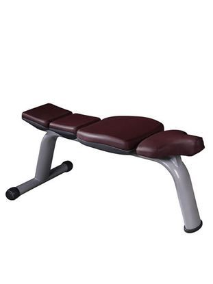 Flat Bench Gym Equipment For Sale Weight Benches No Equipment Workout