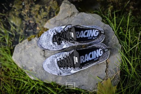 List of Pinterest flyknit racer oreo outfit cheap shoes pictures ... 7936346f0