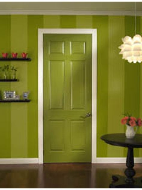 Interior Single Door 1 3 8 Solid Core Moulded Smooth Colonist By Craftmaster Warna