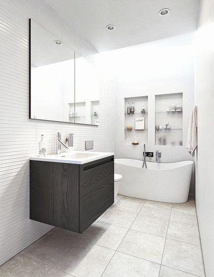 Bathroom Design Tool Home Depot Unique Newswire In 2020 Bathroom Design Home Depot Bathroom Gray Bathroom Decor