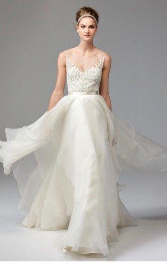 Pin On Stuff To Buy Wedding Dress M Mlm