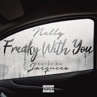 Download mp3 Instrumental: Nelly - Freaky With You (Prod  By