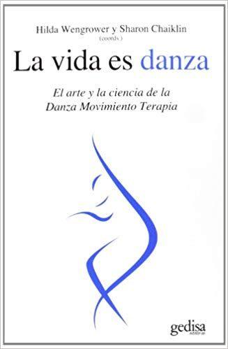 La Vida Es Danza Danza Trucos Para El Estudio Libros
