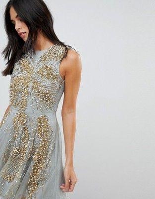 Przedmioty Uzytkownika Lav Mag Sukienki Strona 3 Allegro Pl Tulle Prom Dress Prom Dresses Dresses