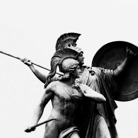 ancient greece aesthetic   Tumblr