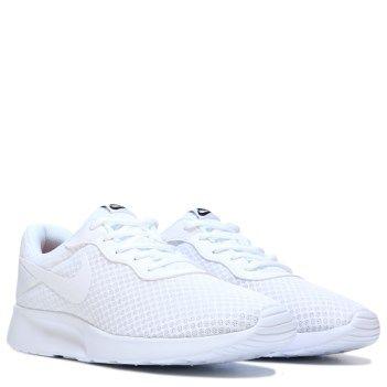 Men S Tanjun Sneaker Sneakers Sneakers Looks Classic Sneakers