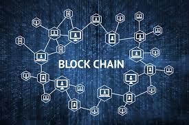 Unable To Sell Or Transfer Fund To Another Wallet Blockchain Technology Blockchain This Or That Questions