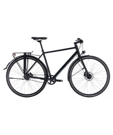 Herren Trekkingrad Travel Sl In 2020 Biker Fahrrad Urban Lifestyle