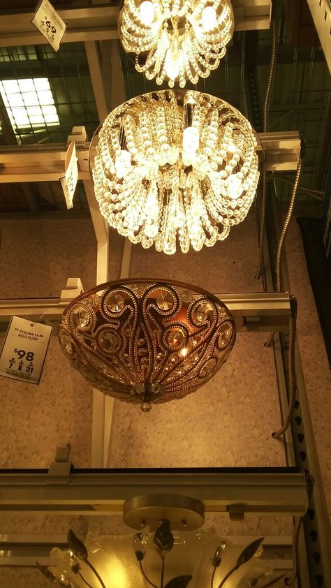 Pin by felicia jackson on lighting chandeliers mirrors and lamps pin by felicia jackson on lighting chandeliers mirrors and lamps pinterest chandeliers mozeypictures Images