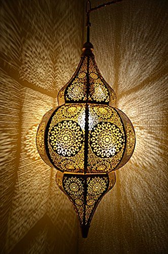 Indian Ceiling Lamp For Bedroom Metal Hanging Light Shade Https