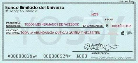 Che De Prosperidad Boarding Pass Memes Travel