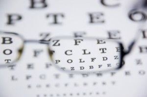 I Can't See Clearly with B12 Deficiency- Double Vision and