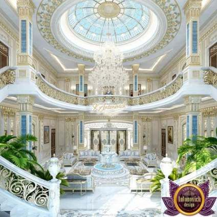 New Living Room Luxury Royal Ideas Livingroom With Images