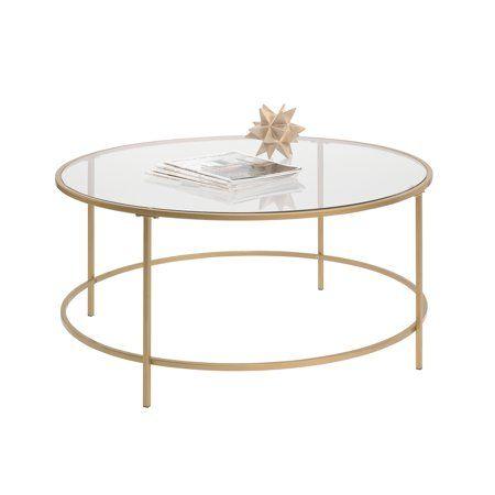ebe88e501a0a02eed152865d1082d619 - Better Homes & Gardens Nola Coffee Table Black Finish