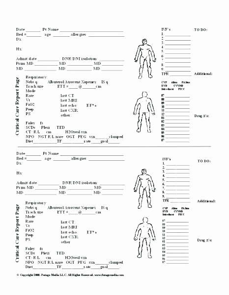 Nurse Report Sheet Telemetry Beautiful Nurse Report Sheet Template Nursing Cheat Monster Bootstrap Shee In 2020 Nurse Report Sheet Nurse Brain Sheet Nursing Assessment