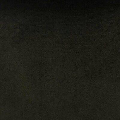 Top Fabric Highbury Fabric Fabric: