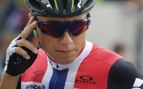 Critérium du Dauphiné: Boasson Hagen gagne au sprint la 4e étape (vidéo) -                   Le champion de Norvège Edvald Boasson Hagen (Dimension Data) a triomphé sur la 4e étape du Critérium du Dauphiné, conclue par un sprint massif. http://si.rosselcdn.net/sites/default/files/imagecache/flowpublish_preset/2016/06/09/1033624908_B978900455Z.1_20160609173541_000_GGU6VBI4Q.3-0.jpg - Par http://www.78682homes.com/criterium-du-dauphine-boa