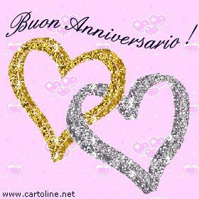 Frasi Anniversario Matrimonio 7 Anni.Risultati Immagini Per Auguri Anniversari Immagini Di
