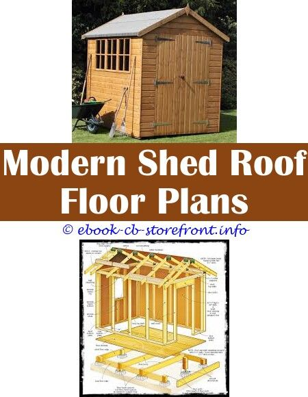 7 Eye Opening Ideas Shed Plan Floor Building Shelves In Shed Garden Shed Barn Plans Trash Can Storage Shed Plans 16x20 Shed Plans